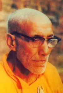 Khunu Lama