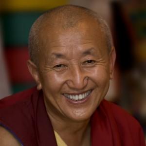 nubpa-rinpoche