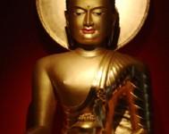 Buddha_EBU