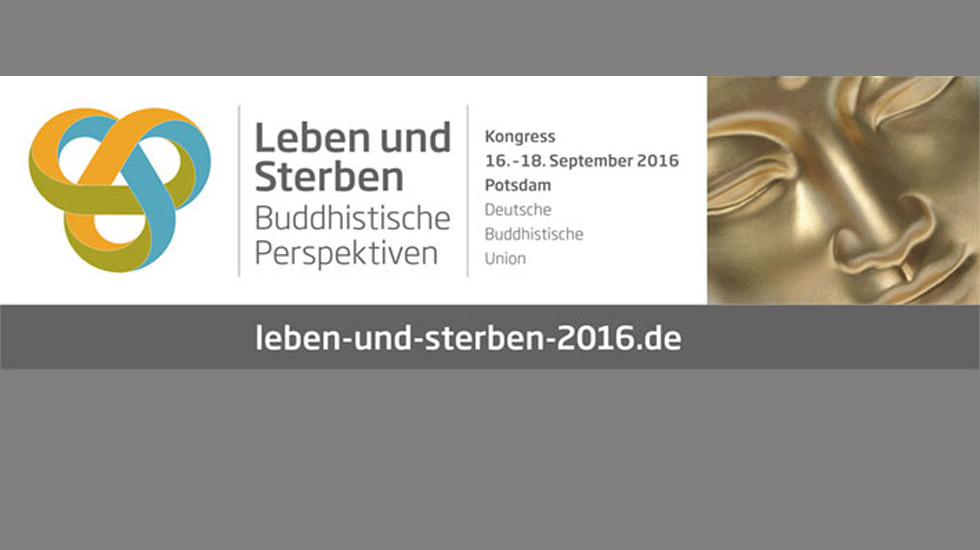 DBU-Kongress2016