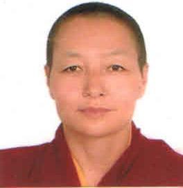 Konchok Yingchuk 39