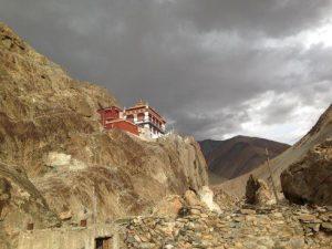 kloster-am-berg