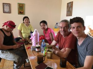 mongolei_essen