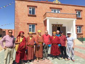 mongolei_gruppenbild