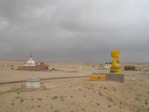 mongolei_khamariin-hiid