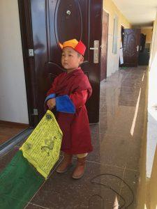 mongolei_nachwuchs