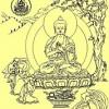 buddha_a