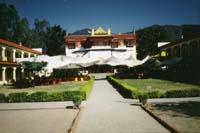 klosterh