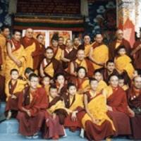 rinpoche