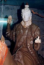 songtsen_statue