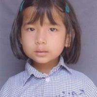 Tenzin Youden