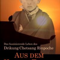 Aus dem Herzen Tibets