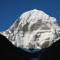 Kailash-front