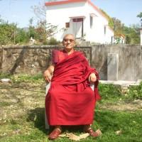 Drubpon-Sonam-Kunga-Rinpoch