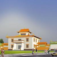 Mongolei4