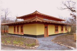 ungarn_meditationshaus