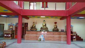 Statuen