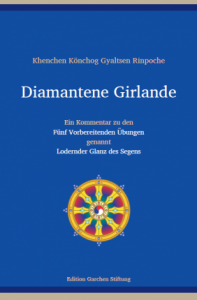 diamantene_girlande_cover
