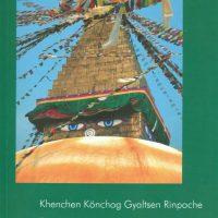 500-004 Fünfteliger Mahamudra-Pfad_Cover