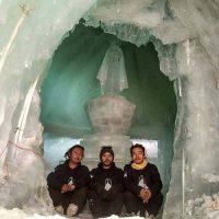 Eis-Stupa2