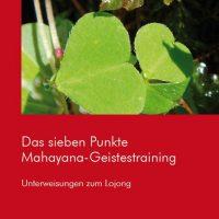 Lojong-Buch