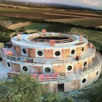 Stupa_Oesterreich