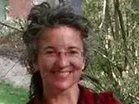 Mimi-Wilfinger