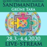 Tournee_Mandala