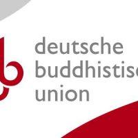 DBU Mitgliederversammlung 2