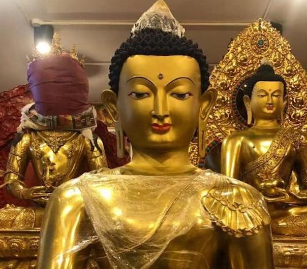Shakyamuni-statue-copie