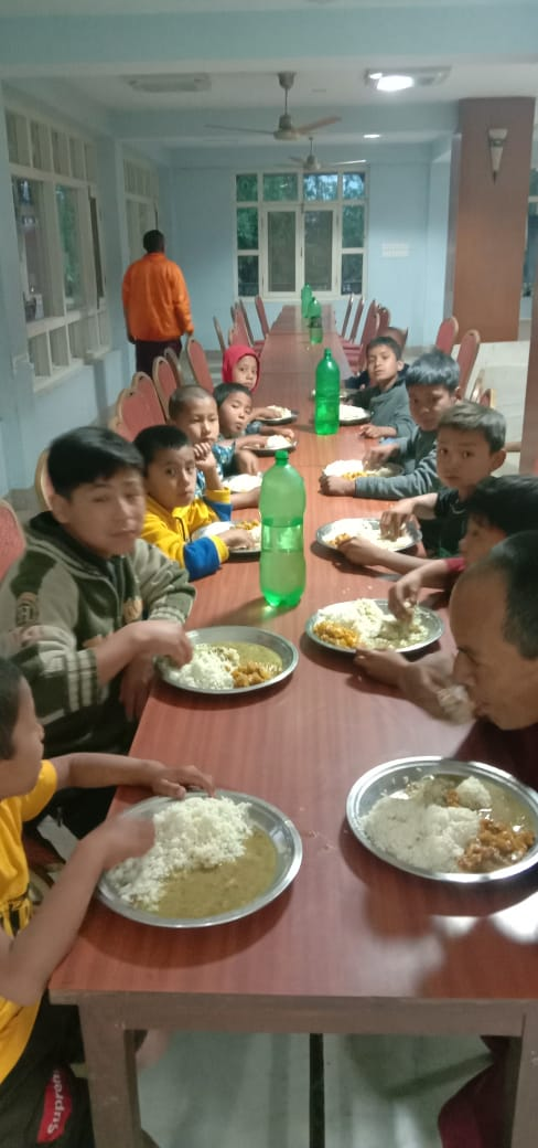 Amitabha_new_monks