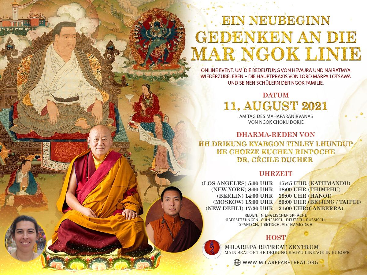 2021-8-11_Mar Ngok-Gedenktag (MRZ)